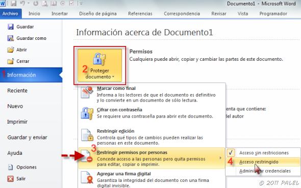 windows live hotmail kirjaudu sisään Paimio