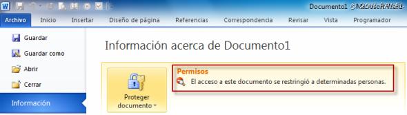 restringir_permisos_11