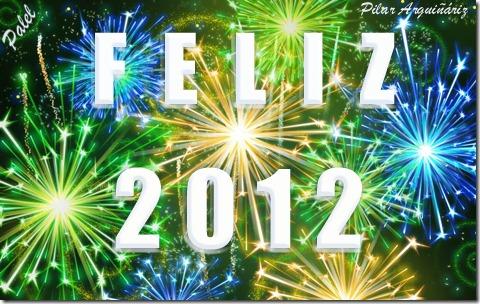 feliz_2012