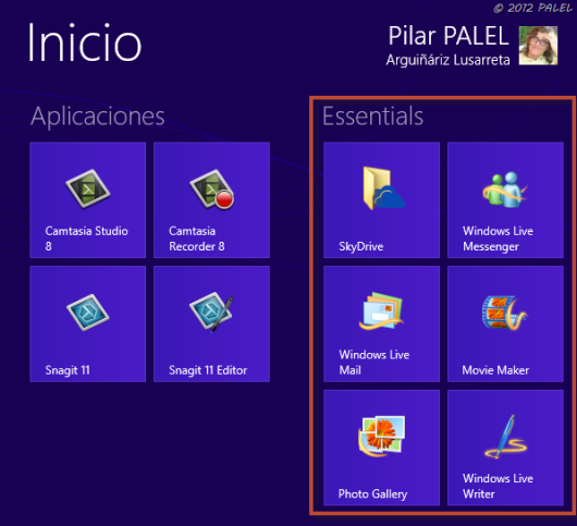 essentials_instalacion_5