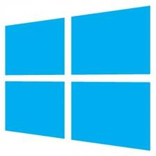 windows8_2